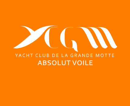 Absolut voile